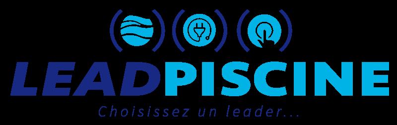 Lead Piscine – Choisissez un leader
